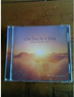 Ian Mccrudden - One Day At A Time