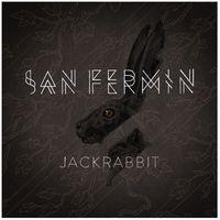 San Fermin - Jackrabbit [Import]