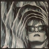Gwenno - Y Dydd Olaf [Vinyl]