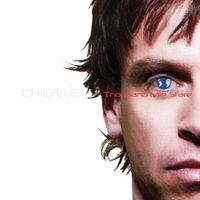 Chicane - Thousand Mile Stare [Import]