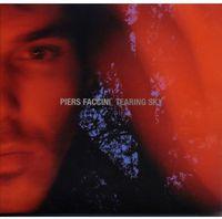 Piers Faccini - Tearing Sky