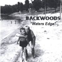 Backwoods - Waters Edge