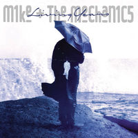 Mike + The Mechanics - Living Years [2CD]