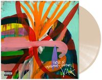 Yak - Pursuit Of Momentary Happiness [Import Deluxe LP]