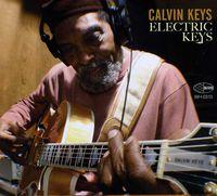 Calvin Keys - Electric Keys
