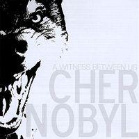 Chernobyl - Witness Between Us