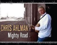 Chris Ahlman - Mighty Road