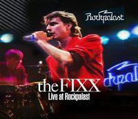 Fixx - Live at Rockpalast