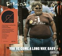 Fatboy Slim - You've Come A Long Way Baby [Import]