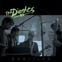 Diodes - Rarities