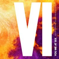 You Me At Six - VI [LP]