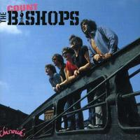 COUNT BISHOPS - Best Of The Bishops [Import]