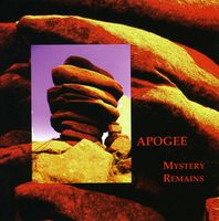 Apogee - Mystery Remains [Import]