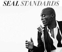 Seal - Standards [LP]