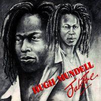 Hugh Mundell - Youth Man Vibrations