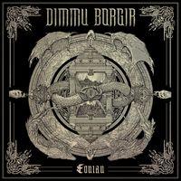 Dimmu Borgir - Eonian [Import LP]