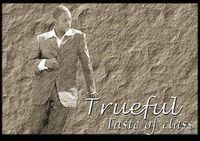 Trueful - Taste of Class