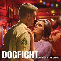 Dogfight - Dogfight