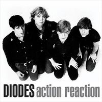 Diodes - Action / Reaction