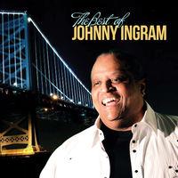 Johnny Ingram - Best of Johnny Ingram