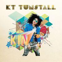 KT Tunstall - Kin [LP]