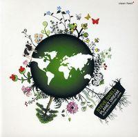 Steve Swell - Planet Dream