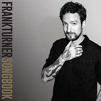 Frank Turner - Songbook [3LP]