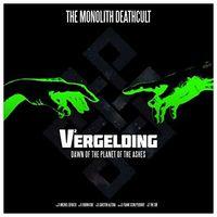 Monolith Deathcult - V2: Vergelding