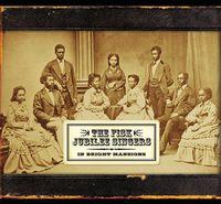 Fisk Jubilee Singers - In Bright Mansions