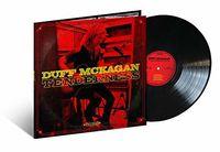 Duff Mckagan - Tenderness [LP]