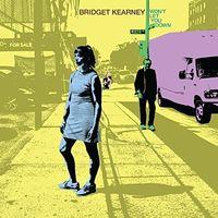 Bridget Kearney - Won't Let You Down [LP]