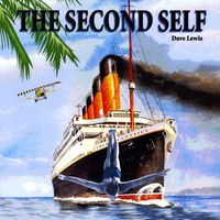 Dave Lewis - Second Self