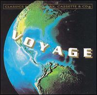 Voyage - Voyage