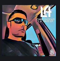 Chris Diodati - L.A. Bass