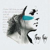 Reney Ray - Reney Ray