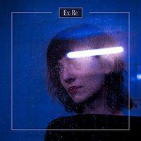 Ex:Re - Ex:Re [LP]
