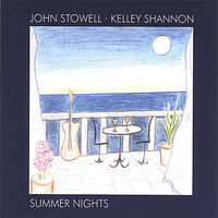 John Stowell - Summer Nights