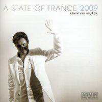 Armin Van Buuren - State Of Trance 2009 [Import]