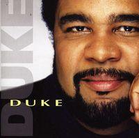 George Duke - Duke (Uk)