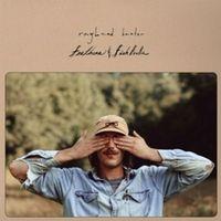 Rayland Baxter - Feathers & Fishhooks