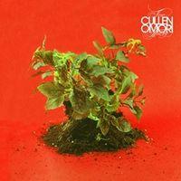 Cullen Omori - New Misery [Vinyl]