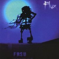 Flux - Frsu