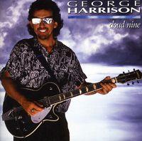George Harrison - Cloud Nine [Import]