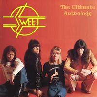 Sweet - Ultimate Anthology