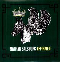Nathan Salsburg - Affirmed