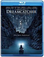 Dreamcatcher - Dreamcatcher