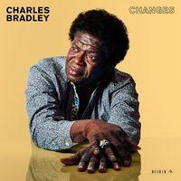 Charles Bradley - Changes [Vinyl]