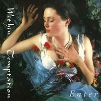 Within Temptation - Enter & The Dance [Import]