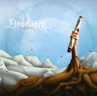 Deadlock - Manifesto