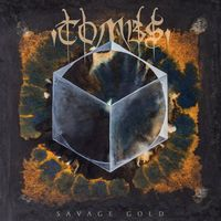 Tombs - Savage Gold [Vinyl]